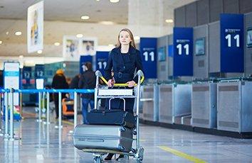 Airport Coach Hire Bath